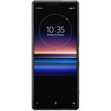 Sony Xperia 1 Dual-SIM gebraucht kaufen