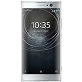 Sony Xperia XA2 Dual-SIM gebraucht kaufen