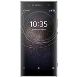 Sony Xperia XA2 Ultra gebraucht kaufen