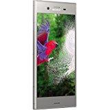 Sony Xperia XZ1 gebraucht kaufen