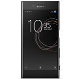 Sony Xperia XZs gebraucht kaufen