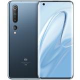 Xiaomi Mi 10 gebraucht kaufen