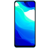 Xiaomi Mi 10 Lite gebraucht kaufen