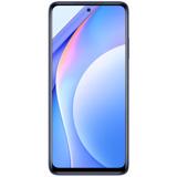Xiaomi Mi 10T Lite gebraucht kaufen