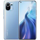 Xiaomi Mi 11 gebraucht kaufen