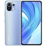 Xiaomi Mi 11 Lite gebraucht kaufen