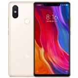 Xiaomi Mi 8 gebraucht kaufen