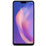 Xiaomi Mi 8 Lite gebraucht kaufen