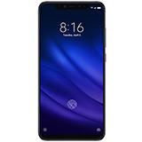 Xiaomi Mi 8 Pro gebraucht kaufen