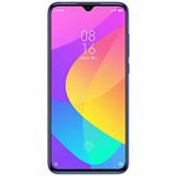 Xiaomi Mi 9 Lite gebraucht kaufen