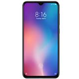 Xiaomi Mi 9 SE gebraucht kaufen