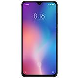 Xiaomi Mi 9 gebraucht kaufen