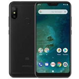 Xiaomi Mi A2 Lite gebraucht kaufen