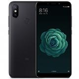 Xiaomi Mi A2 (Mi 6X) gebraucht kaufen