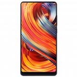Xiaomi Mi Mix 2 gebraucht kaufen
