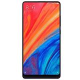 Xiaomi Mi Mix 2S gebraucht kaufen