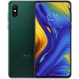 Xiaomi Mi Mix 3 gebraucht kaufen