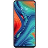 Xiaomi Mi Mix 3 5G gebraucht kaufen
