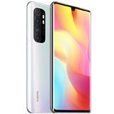 Xiaomi Mi Note 10 Lite gebraucht kaufen