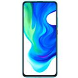 Xiaomi Poco F2 Pro gebraucht kaufen