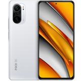 Xiaomi Poco F3 gebraucht kaufen