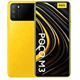 Xiaomi Poco M3 gebraucht kaufen