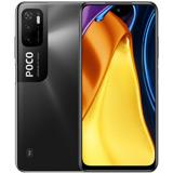 Xiaomi Poco M3 Pro 5G gebraucht kaufen