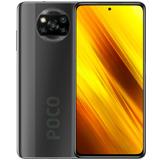 Xiaomi Poco X3 NFC gebraucht kaufen