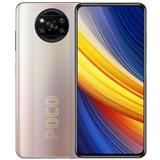 Xiaomi Poco X3 Pro gebraucht kaufen