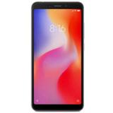 Xiaomi Redmi 6A gebraucht kaufen