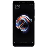 Xiaomi Redmi Note 5 gebraucht kaufen