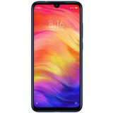 Xiaomi Redmi Note 7 gebraucht kaufen