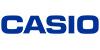Casio Digitalkamera Ankauf vergleich