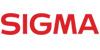 Sigma Digitalkamera Ankauf vergleich