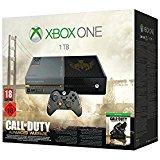 Microsoft Xbox One gebraucht kaufen bei Rebuy