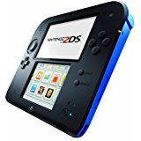 Nintendo 2DS gebraucht kaufen bei Buyzoxs