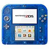 Nintendo 2DS gebraucht kaufen bei Konsolenkost