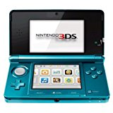 Nintendo 3DS gebraucht kaufen bei Rebuy