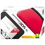Nintendo 3DS XL gebraucht kaufen bei Buyzoxs