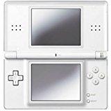 Nintendo DS Lite gebraucht kaufen bei Konsolenkost