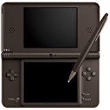 Nintendo DSi XL gebraucht kaufen bei Konsolenkost