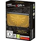 Nintendo New 3DS XL gebraucht kaufen bei Rebuy