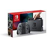 Nintendo Switch gebraucht kaufen bei Buyzoxs