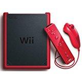 Nintendo Wii gebraucht kaufen bei Rebuy