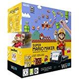 Nintendo Wii U gebraucht kaufen bei Clevertronic