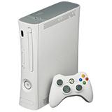 Microsoft Xbox 360 Arcade gebraucht kaufen