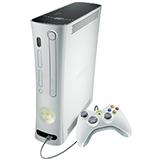 Microsoft Xbox 360 Core gebraucht kaufen