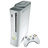 Microsoft Xbox 360 Pro gebraucht kaufen