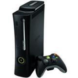 Microsoft Xbox 360 Super Elite gebraucht kaufen