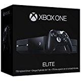 Microsoft Xbox One Elite gebraucht kaufen